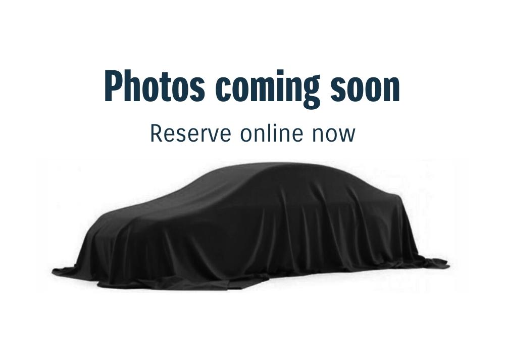 2019 Suzuki VITARA 1.4 Boosterjet SZ-T 5dr